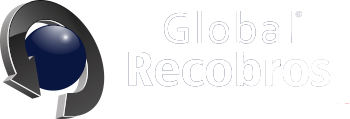 GRUPO GLOBAL RECOBROS