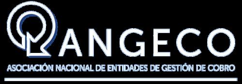 Angeco